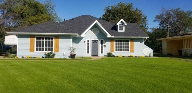 4608 Vance Road, North Richland Hills, TX 76180 (MLS #13969085) :: RE/MAX Town & Country