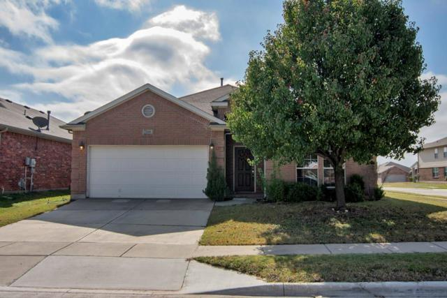 2100 Carlotta Drive, Fort Worth, TX 76177 (MLS #13969101) :: RE/MAX Town & Country