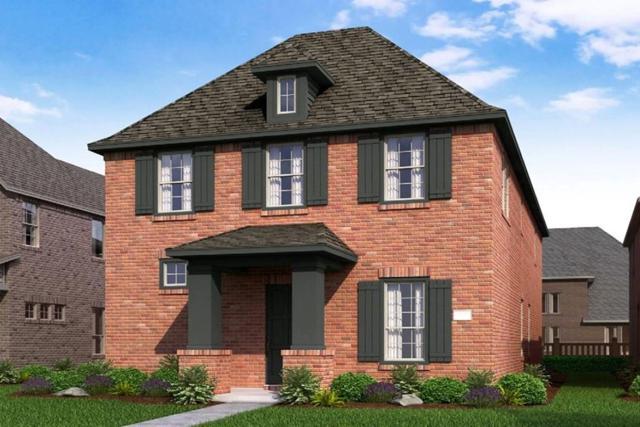 1066 Fullerton Drive, Allen, TX 75013 (MLS #13969177) :: Kimberly Davis & Associates