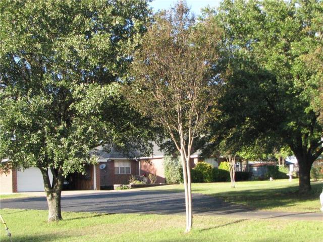 7801 E Fm 917, Alvarado, TX 76009 (MLS #13969247) :: Potts Realty Group