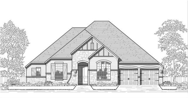 1234 Livorno Drive, McLendon Chisholm, TX 75032 (MLS #13969301) :: Magnolia Realty