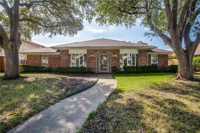 7136 Teresita Trail, Dallas, TX 75227 (MLS #13969786) :: Magnolia Realty