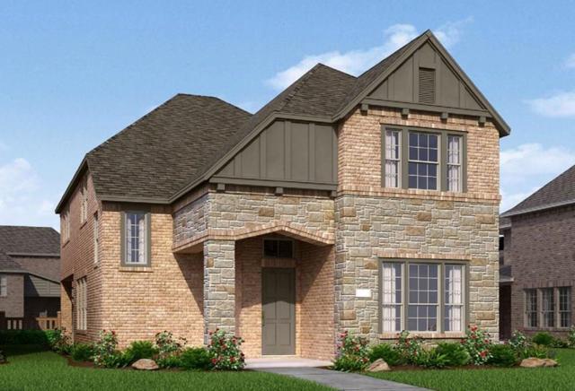 1050 Fullerton Drive, Allen, TX 75013 (MLS #13969817) :: Kimberly Davis & Associates
