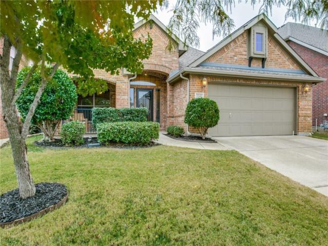 3340 Tori Trail, Fort Worth, TX 76244 (MLS #13969966) :: Magnolia Realty