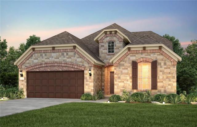 1320 Prairie Lake Court, Lewisville, TX 75056 (MLS #13969968) :: Magnolia Realty