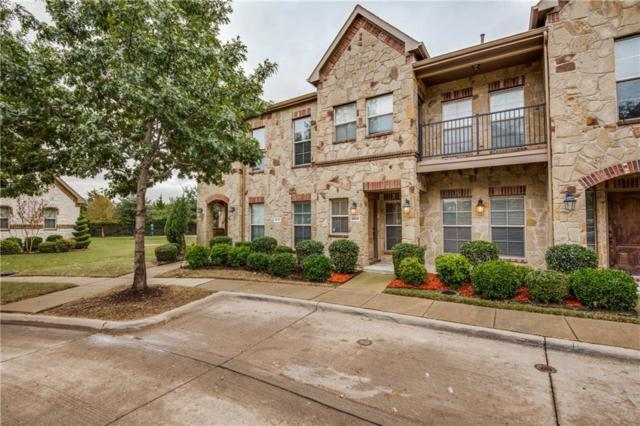 8605 Trolley Trail, Mckinney, TX 75070 (MLS #13970126) :: RE/MAX Town & Country