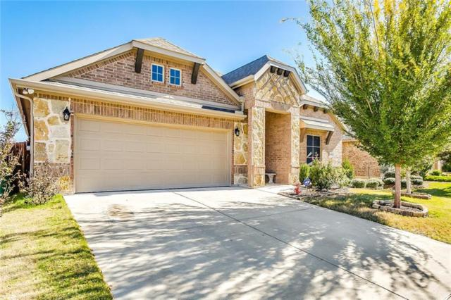 11825 Bexley Drive, Burleson, TX 76028 (MLS #13970220) :: The Sarah Padgett Team