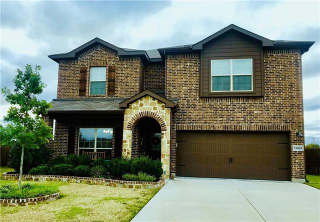13024 Monte Alto Street, Fort Worth, TX 76244 (MLS #13970271) :: Magnolia Realty