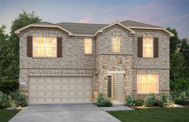 2210 Perrymead Drive, Forney, TX 75044 (MLS #13970324) :: Robbins Real Estate Group