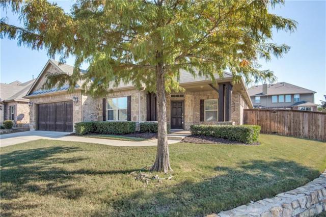 12924 Royal Ascot Drive, Fort Worth, TX 76244 (MLS #13970351) :: Magnolia Realty