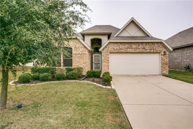 3008 Rocking Hills Trail, Forney, TX 75126 (MLS #13970368) :: Magnolia Realty
