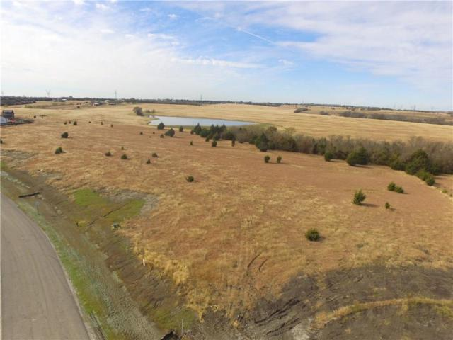 TBD Northgate, Celina, TX 75009 (MLS #13970442) :: Potts Realty Group