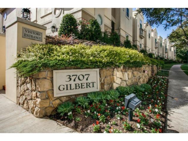 Dallas, TX 75219 :: The Heyl Group at Keller Williams