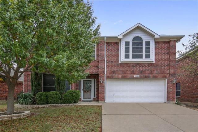 10825 Middleglen Road, Fort Worth, TX 76052 (MLS #13970662) :: RE/MAX Landmark
