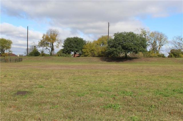 4101 Rolling Knolls Drive, Parker, TX 75002 (MLS #13970666) :: Real Estate By Design