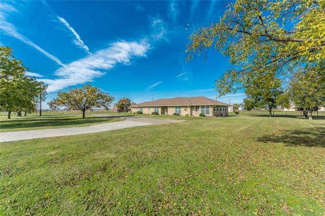 13550 W Fm 428, Celina, TX 75009 (MLS #13970779) :: Vibrant Real Estate