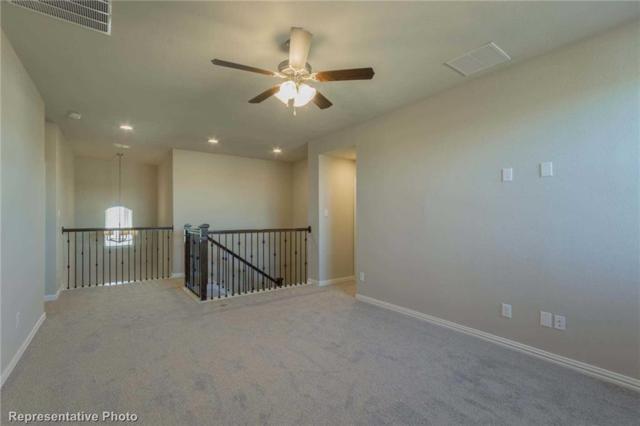 8144 Western, The Colony, TX 75056 (MLS #13970798) :: Van Poole Properties Group