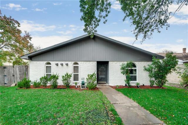 417 Ivy Way, Garland, TX 75043 (MLS #13970946) :: The Chad Smith Team