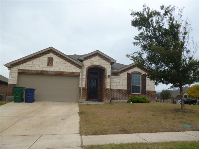 4000 Meramac Drive, Mckinney, TX 75071 (MLS #13971054) :: Robbins Real Estate Group