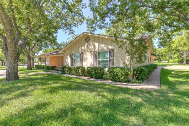 5233 Wedgefield Road, Granbury, TX 76049 (MLS #13971081) :: Magnolia Realty