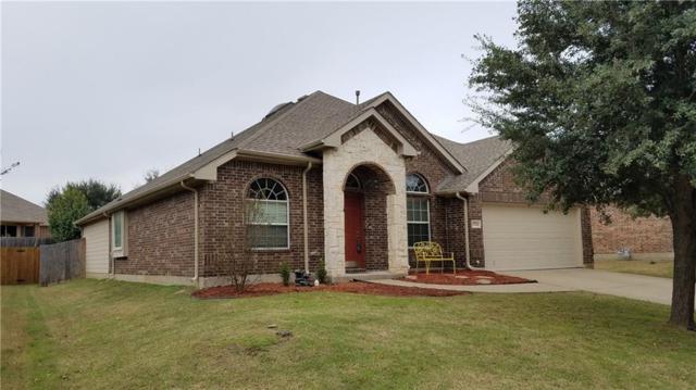 2711 Comanche Trail, Mansfield, TX 76063 (MLS #13971181) :: Century 21 Judge Fite Company
