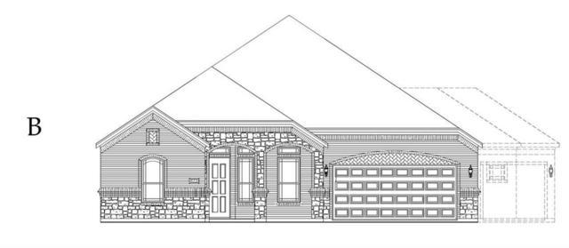 7569 Sevie Lane, Grand Prairie, TX 75054 (MLS #13971459) :: Century 21 Judge Fite Company
