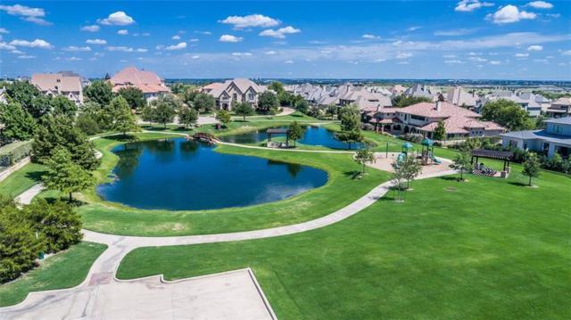 4656 Benavente Court, Fort Worth, TX 76126 (MLS #13971563) :: Robbins Real Estate Group