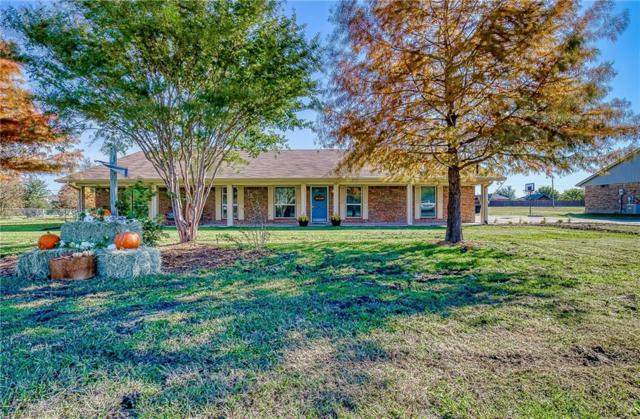 242 Windy Lane, Rockwall, TX 75087 (MLS #13971648) :: Baldree Home Team