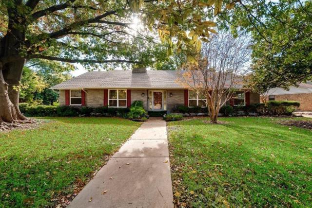 1506 R Avenue, Plano, TX 75074 (MLS #13971806) :: Vibrant Real Estate