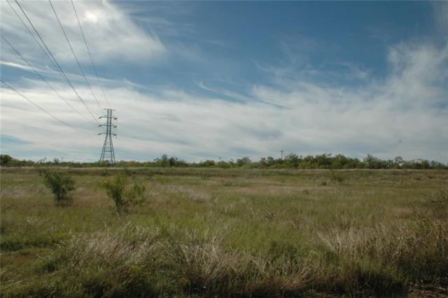 TBD-1 E Lake Road, Abilene, TX 79601 (MLS #13971845) :: The Tonya Harbin Team