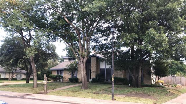 15930 Windy Meadow Drive, Dallas, TX 75248 (MLS #13971969) :: Magnolia Realty