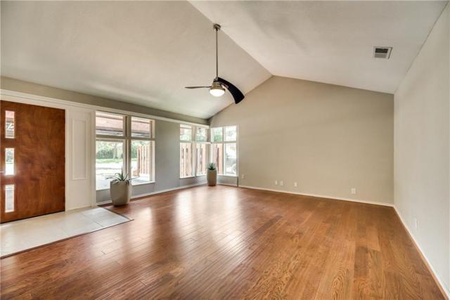 11029 Cactus Lane, Dallas, TX 75238 (MLS #13972056) :: The Hornburg Real Estate Group