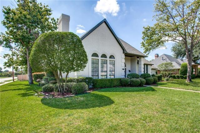 1514 Margate Lane, Richardson, TX 75082 (MLS #13972231) :: RE/MAX Town & Country