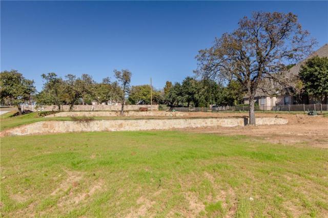 7200 Smith Farm Drive, North Richland Hills, TX 76180 (MLS #13972532) :: Real Estate By Design