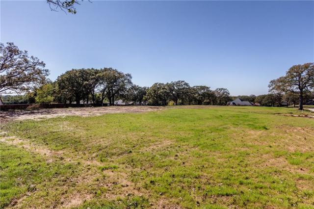 7244 Smith Farm Drive, North Richland Hills, TX 76180 (MLS #13972549) :: Real Estate By Design