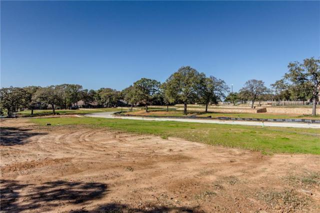 7224 Smith Farm Drive, North Richland Hills, TX 76180 (MLS #13972560) :: Real Estate By Design