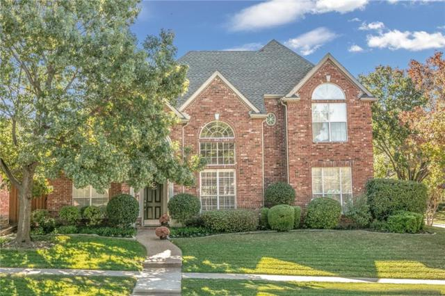 4404 Buttonwood Court, Dallas, TX 75287 (MLS #13972580) :: Robbins Real Estate Group