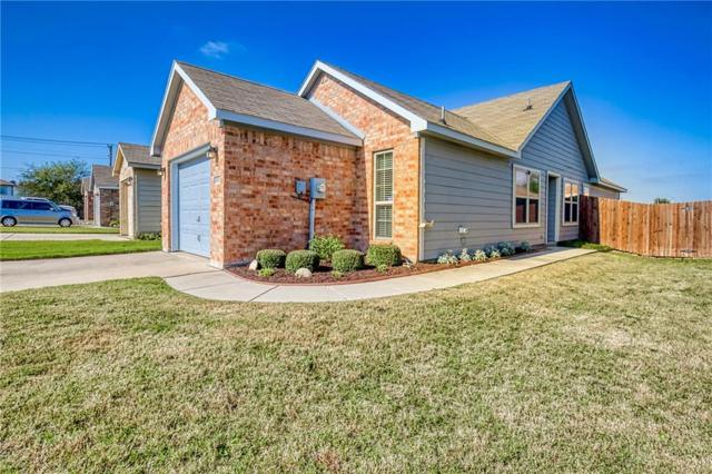 10718 Edgewest Terrace, Fort Worth, TX 76108 (MLS #13972599) :: Robbins Real Estate Group