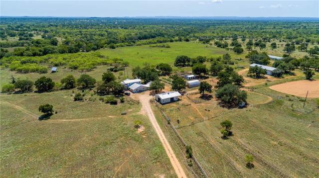 6552 County Road 403, Valley Spring, TX 76885 (MLS #13972606) :: Magnolia Realty