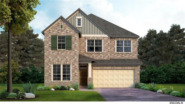 5429 Harbour Road, Richardson, TX 75082 (MLS #13972616) :: Robbins Real Estate Group
