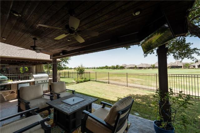1090 Mason Street, Lantana, TX 76226 (MLS #13972621) :: Real Estate By Design