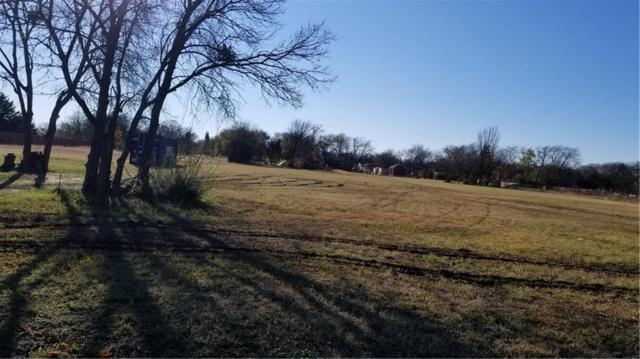 4361 Percy Street, Lancaster, TX 75134 (MLS #13972686) :: The Chad Smith Team