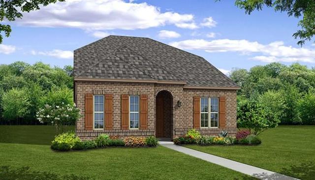 17542 Sequoia Drive, Dallas, TX 75252 (MLS #13972770) :: Team Hodnett