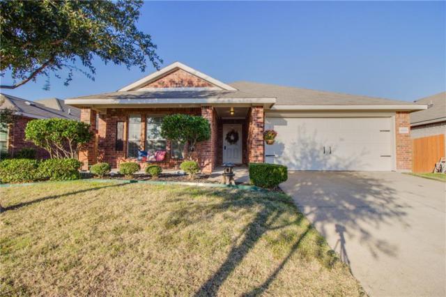 4006 Eric Drive, Heartland, TX 75126 (MLS #13972781) :: Magnolia Realty