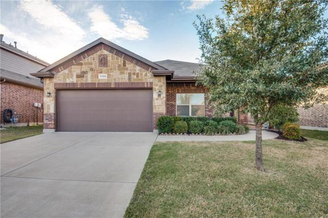 7129 Cloudcroft Lane, Fort Worth, TX 76131 (MLS #13972871) :: HergGroup Dallas-Fort Worth