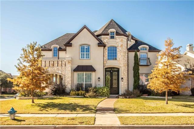 6601 Terrace Mill Lane, Plano, TX 75024 (MLS #13972879) :: Magnolia Realty