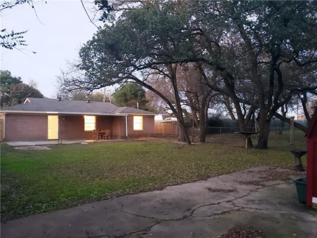 7005 Telephone Road, Lake Worth, TX 76135 (MLS #13972956) :: The Heyl Group at Keller Williams