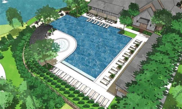 3916 Big Prairie Drive Drive, Aubrey, TX 76227 (MLS #13973111) :: Real Estate By Design