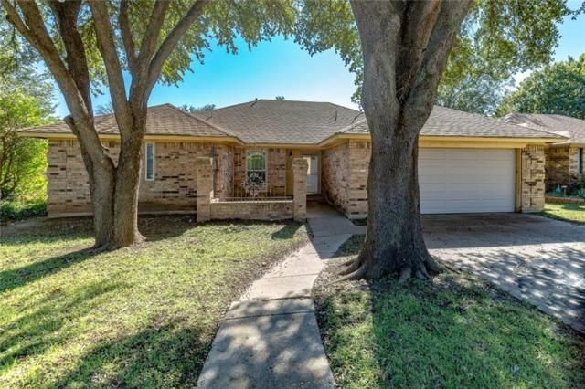 3505 Wedgworth Road S, Fort Worth, TX 76133 (MLS #13973126) :: Magnolia Realty