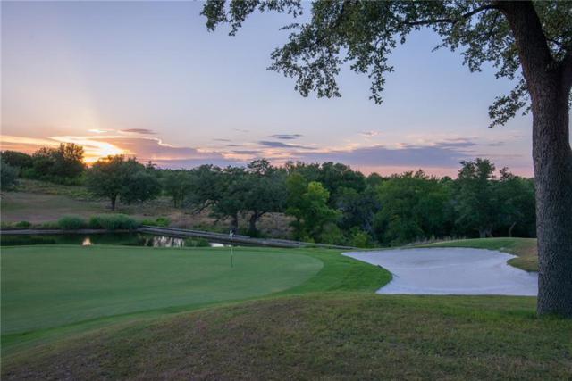 7308 Gleneagles Drive, Cleburne, TX 76033 (MLS #13973206) :: Robbins Real Estate Group